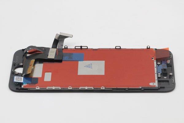 iPhone8 フロントパネル交換修理 全2色 [7]