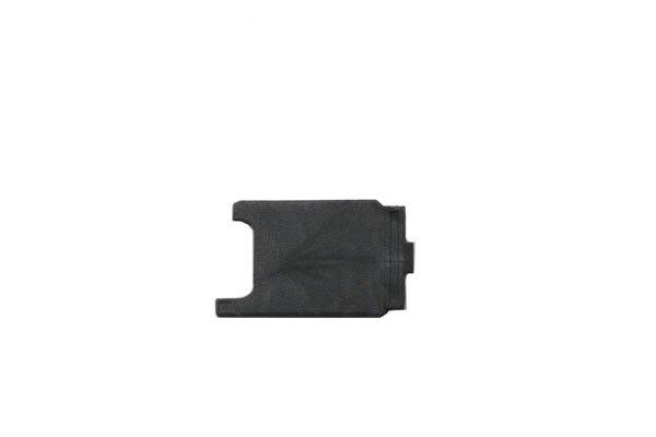 【ネコポス送料無料】Xperia XZ1 SIMカードトレイ [2]