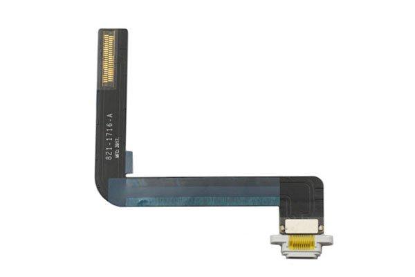 iPad Air ライトニングコネクターケーブル 交換修理 全2色 [4]