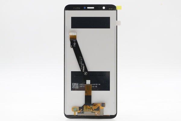 Huawei Nova Lite2 フロントパネル交換修理 全2色 [2]