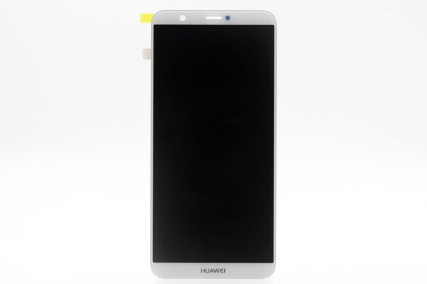 Huawei Nova Lite2 フロントパネル交換修理 全2色 [3]