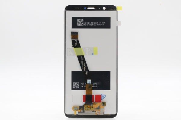 Huawei Nova Lite2 フロントパネル交換修理 全2色 [4]