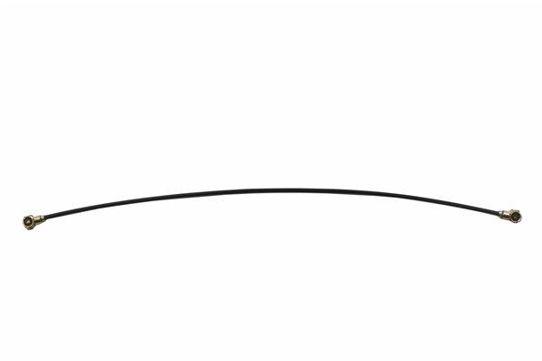【ネコポス送料無料】Zenfone3(ZE520KL)アンテナケーブル [1]