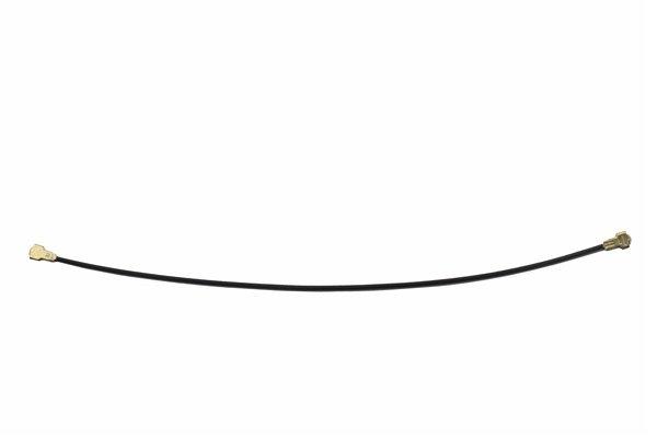【ネコポス送料無料】Zenfone3(ZE520KL)アンテナケーブル [2]