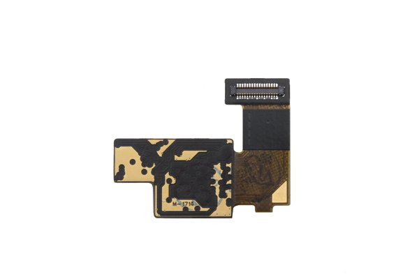 Zenfone4(ZE554KL)リアカメラモジュール 交換修理 [2]