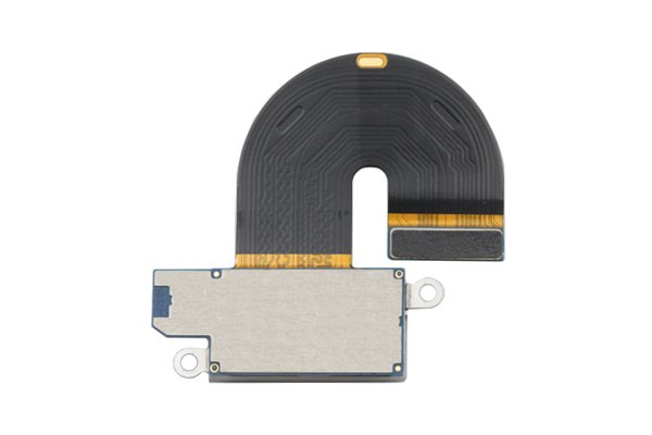 【ネコポス送料無料】ZenFone Zoom S(ZE553KL)リアカメラモジュール [2]