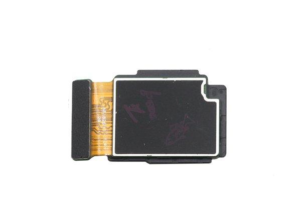 【ネコポス送料無料】Galaxy Note9(Exynos 9810)リアカメラモジュール [2]