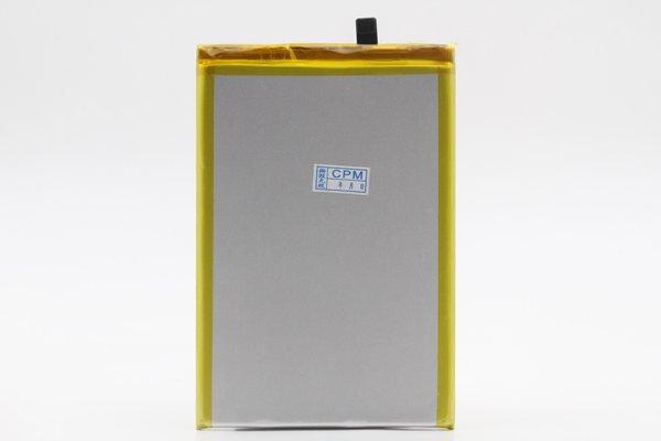 【ネコポス送料無料】Ulefone Power2 バッテリー 6050mAh [2]