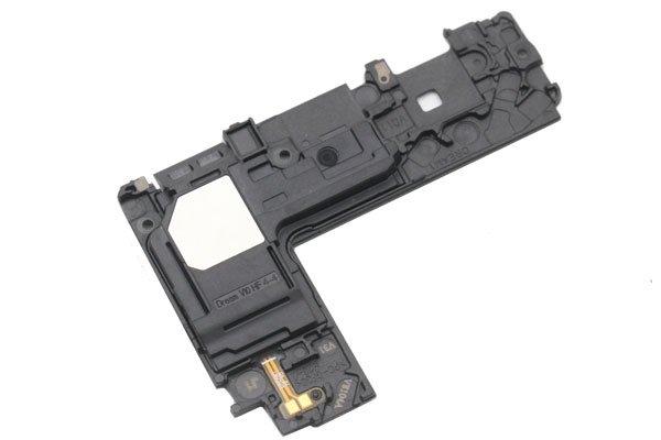 【ネコポス送料無料】Galaxy S8 ラウドスピーカー [4]