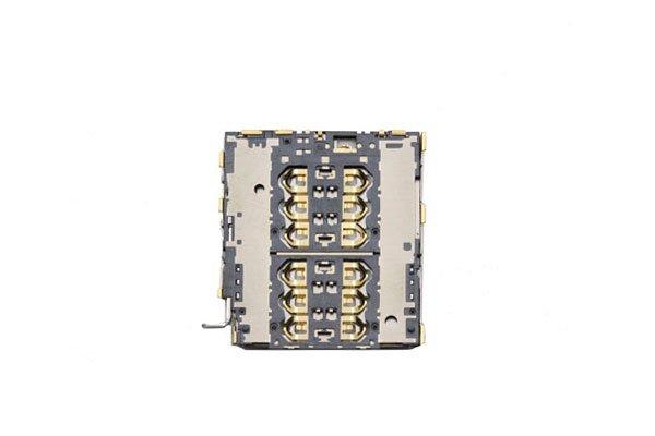 XIAOMI 小米 mi6 mix2s Note3 共通SIMスロット 交換修理 [2]