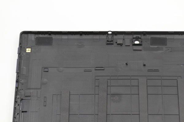 【ネコポス送料無料】Lavie Tab E PC-TE510BAL バックカバー [5]