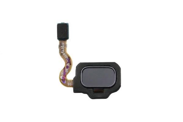 【ネコポス送料無料】Galaxy S8 指紋センサーケーブル 全4色 [5]