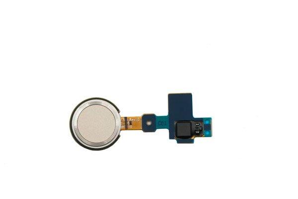 【ネコポス送料無料】LG G5 指紋センサーケーブル 全4色 [2]