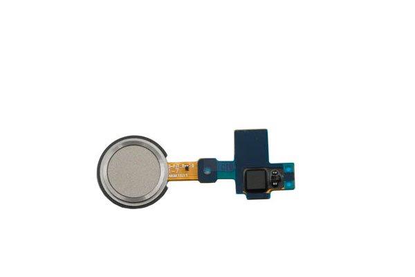【ネコポス送料無料】LG G5 指紋センサーケーブル 全4色 [3]