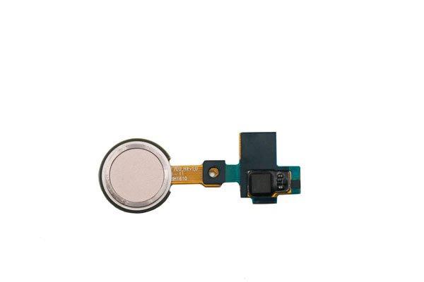【ネコポス送料無料】LG G5 指紋センサーケーブル 全4色 [4]