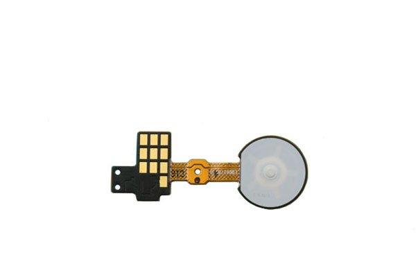 【ネコポス送料無料】LG G5 指紋センサーケーブル 全4色 [5]