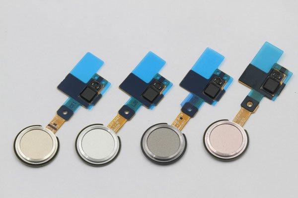 【ネコポス送料無料】LG G5 指紋センサーケーブル 全4色 [6]