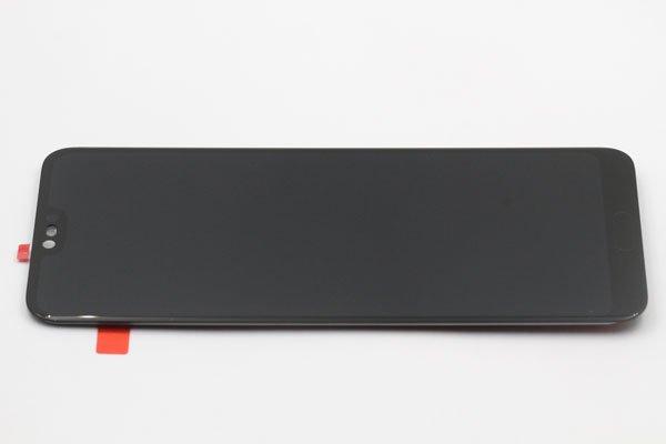 Huawei Honor10 フロントパネル交換修理 [6]