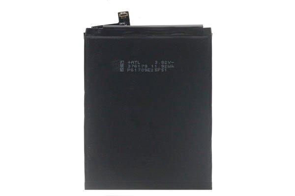 【ネコポス送料無料】Huawei P10 バッテリー HB386280ECW [2]