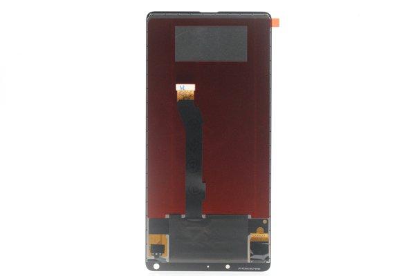 Xiaomi Mi Mix2s フロントパネル交換修理 全2色 [2]
