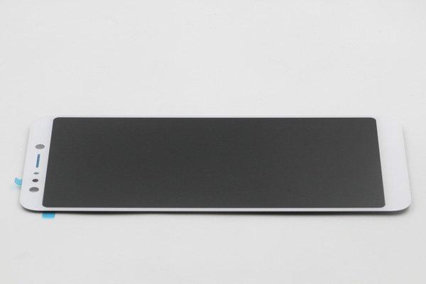 Zenfone5Q(ZC600KL)フロントパネル交換修理 全2色 [9]