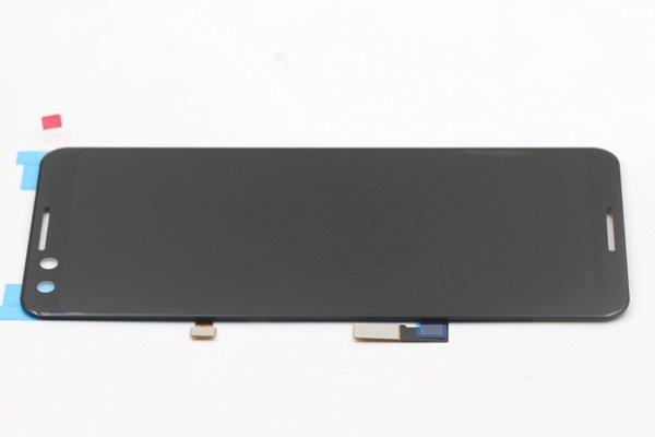 Google Pixel3 フロントパネル交換修理 [5]
