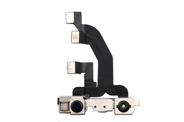 【ネコポス送料無料】iPhone XS MAX フロントカメラモジュール [1]