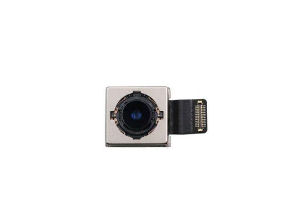 【ネコポス送料無料】iPhone XR リアカメラモジュール [1]