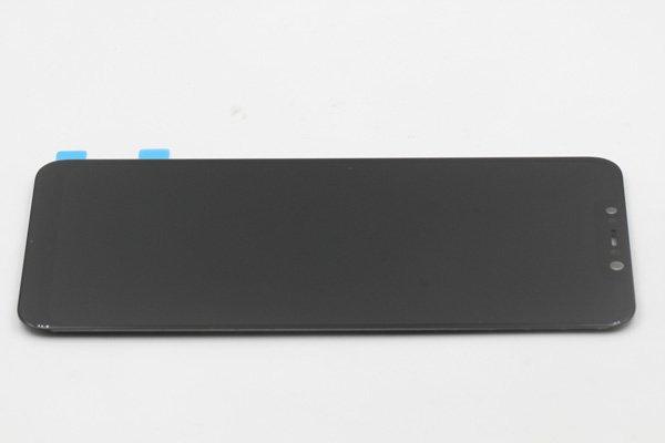 Xiaomi(小米)Pocophone F1 フロントパネル交換修理 [6]