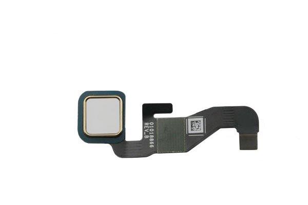 【ネコポス送料無料】Motorola Moto Z(XT1650-03)指紋センサーケーブル 全2色 [1]