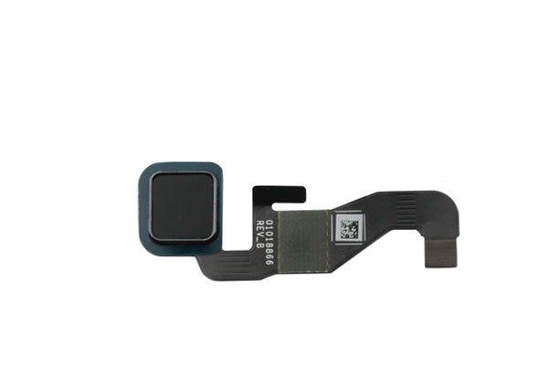 【ネコポス送料無料】Motorola Moto Z(XT1650-03)指紋センサーケーブル 全2色 [3]