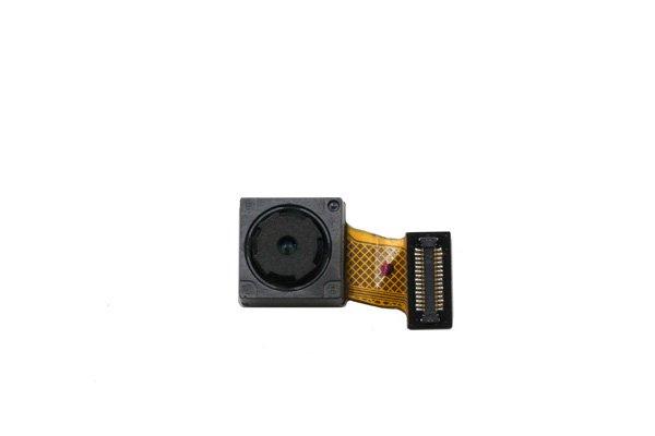 【ネコポス送料無料】Google Pixel2 フロントカメラモジュール [1]