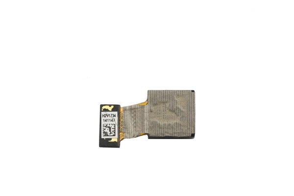 【ネコポス送料無料】Google Pixel2 フロントカメラモジュール [2]