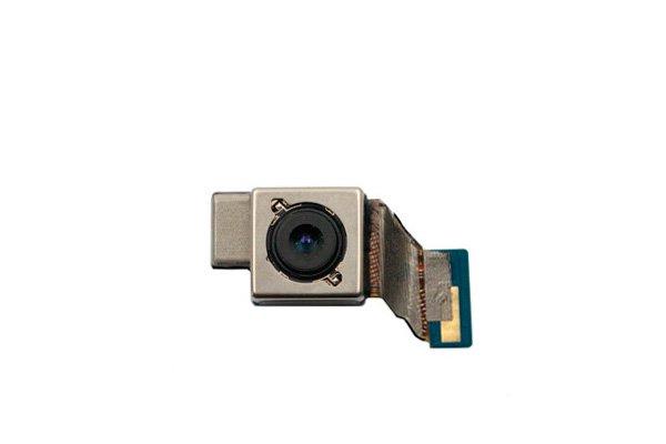 【ネコポス送料無料】Google Pixel2 リアカメラモジュール [1]