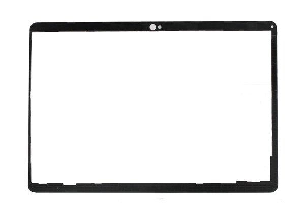 Huawei MediaPad T3 10 フロントパネル交換修理 [4]