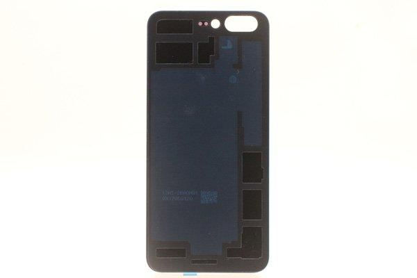 【ネコポス送料無料】Zenfone4 Pro(ZS551KL)バックカバー 全2色 [2]