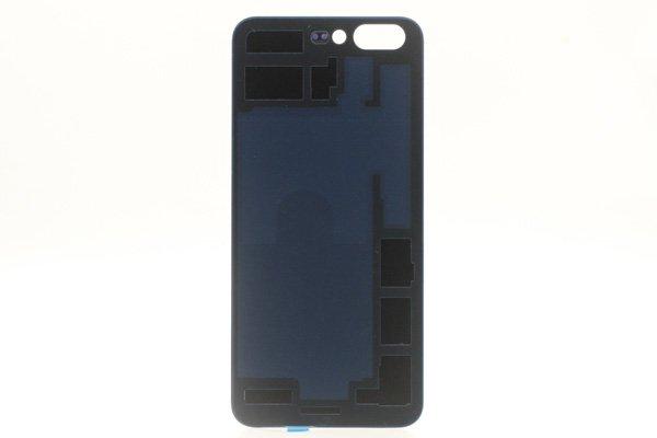 【ネコポス送料無料】Zenfone4 Pro(ZS551KL)バックカバー 全2色 [4]