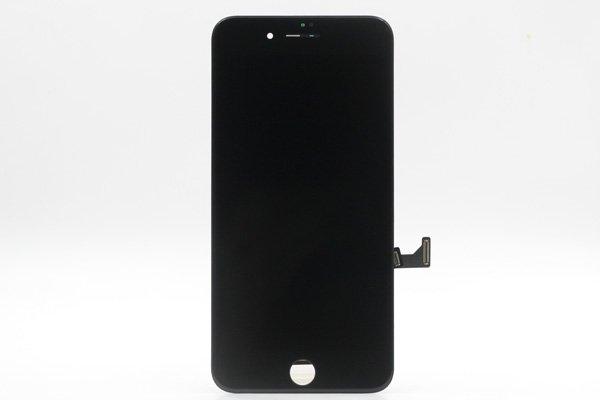 iPhone8 Plus フロントパネル 全2色 [1]