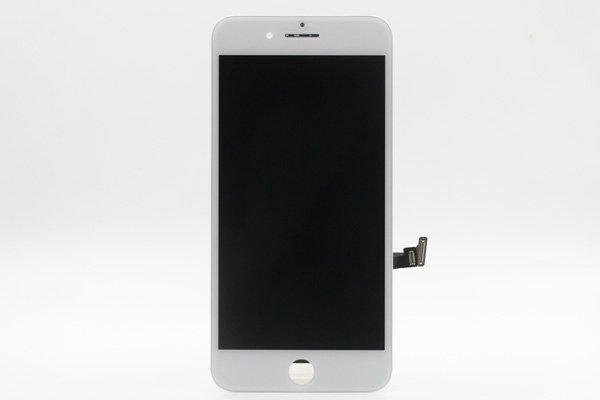 iPhone8 Plus フロントパネル交換修理 全2色 [3]