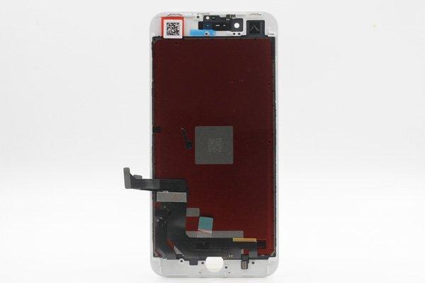 iPhone8 Plus フロントパネル交換修理 全2色 [4]
