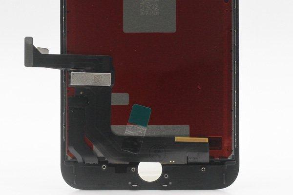 iPhone8 Plus フロントパネル 全2色 [6]