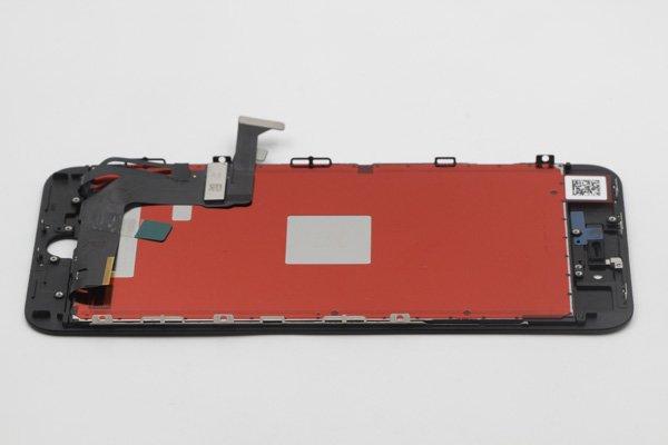 iPhone8 Plus フロントパネル 全2色 [8]
