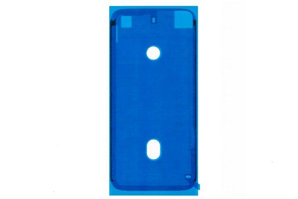 【ネコポス送料無料】iPhone8 フロントパネル用両面テープ 全2色 [2]