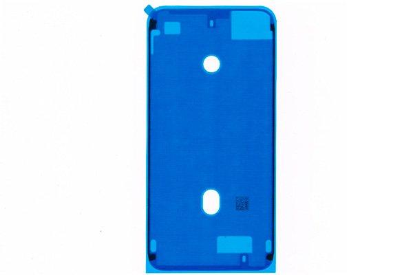 【ネコポス送料無料】iPhone8 Plus フロントパネル用両面テープ 全2色 [2]