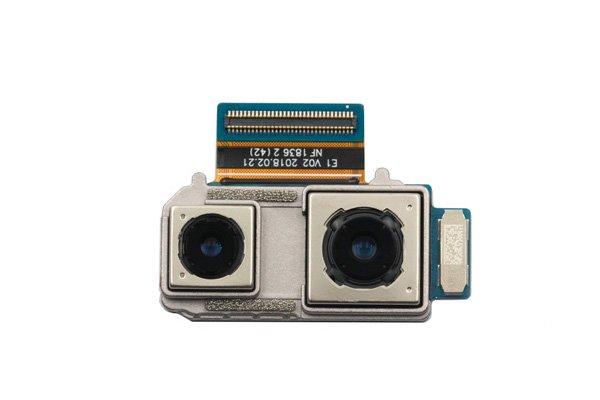 【ネコポス送料無料】Xiaomi(小米)mi8 リアカメラモジュール [1]