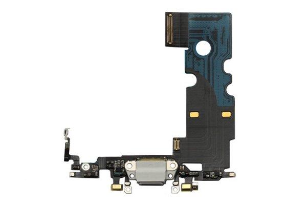 【ネコポス送料無料】iPhone8 ライトニングコネクターケーブル 全3色 [1]
