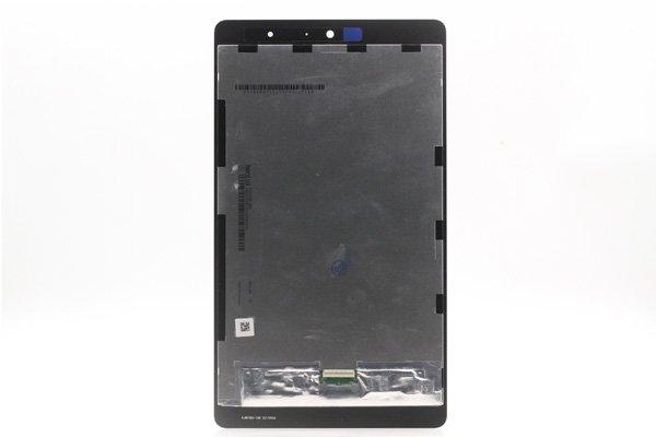 Huawei Mediapad M3 Lite(CPN-W09)フロントパネル交換修理 全2色 [2]