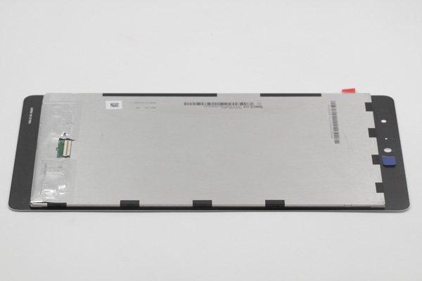 Huawei Mediapad M3 Lite(CPN-W09)フロントパネル交換修理 全2色 [5]