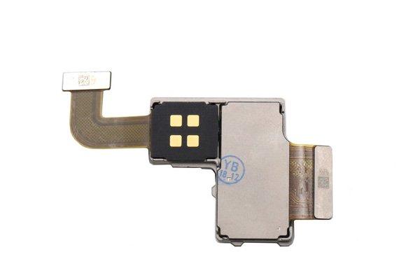 【ネコポス送料無料】Huawei Mate20 Pro リアカメラモジュール [2]