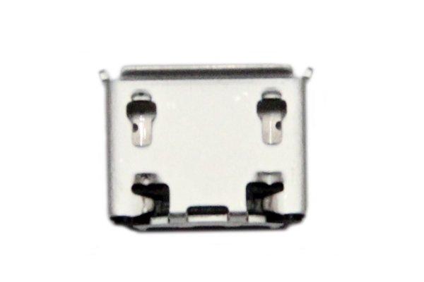 Aterm MR04LN MR05LN USBコネクター交換修理(充電) [1]